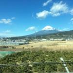 Giappone in Libertà 8 giorni