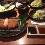 Tour Giappone in Libertà 13 giorni