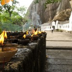 Tour Sri Lanka Classico