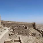 Tour Città Epiche dell'Iran