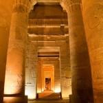 Il Cairo, Luxor e Crociera sul Nilo