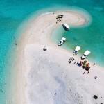 Mini Tour Sri Lanka con estensione mare alle Maldive
