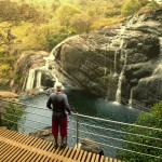 Magia e Misteri dello Sri Lanka